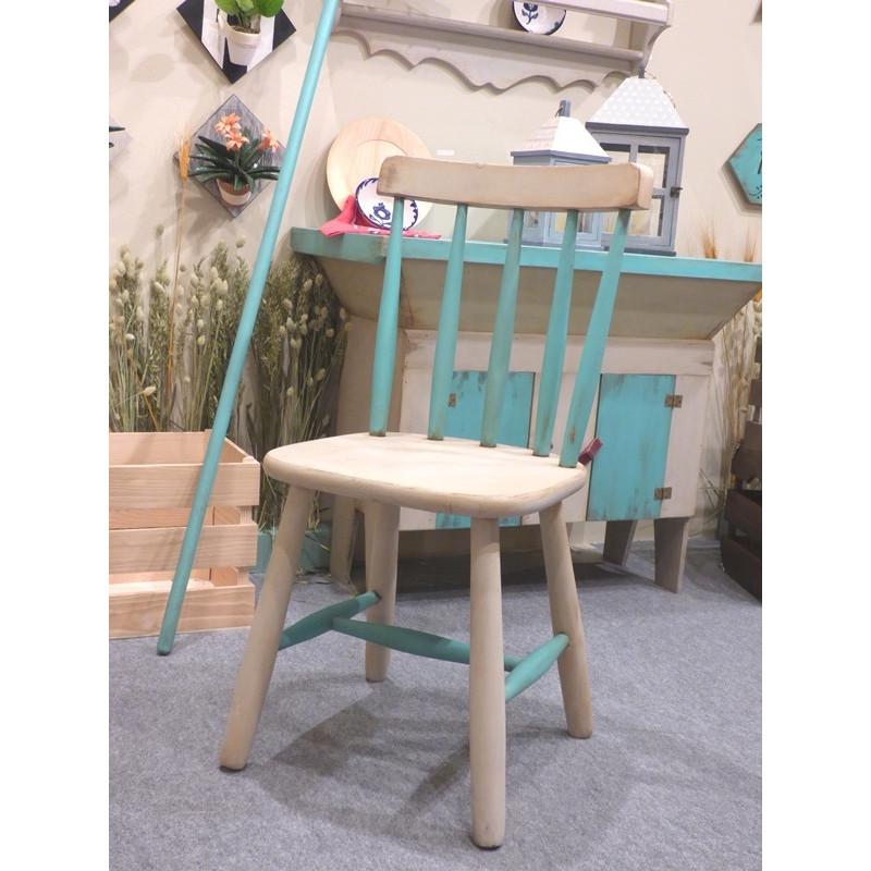 Silla sillas silla vintage silla pino silla comedor for Sillas comedor blancas vintage