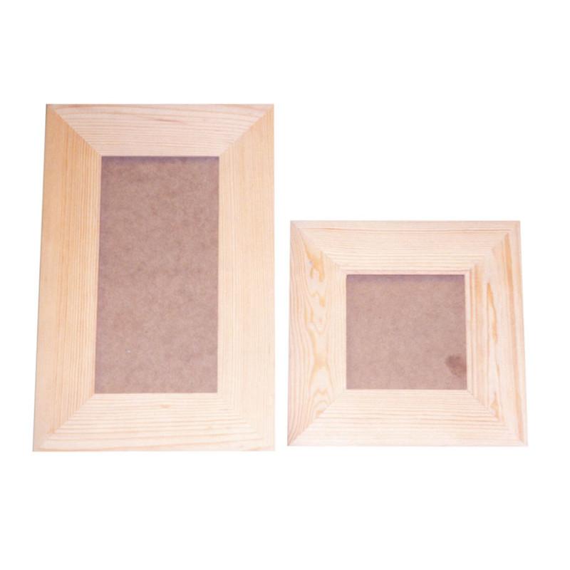 marco, marcos, marco pino, marco ancho, marco liso, marco colgar