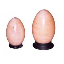 Huevo pequeño