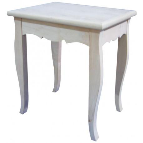Centros mesa salon homesouth mesa de centro elevable for Mesa circular extensible