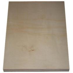 Lienzo tabla 30*40 cm