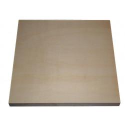 Lienzo tabla cuadrado 60*60 cm