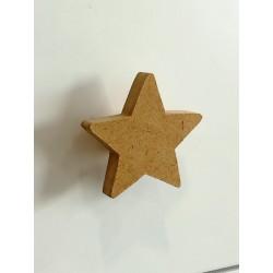 Pomo Estrella DM